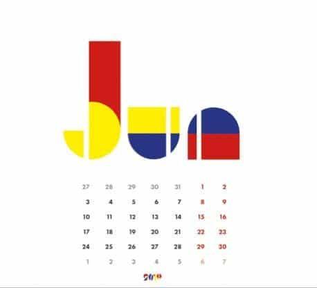 beguem-02-kalender_bauhaus