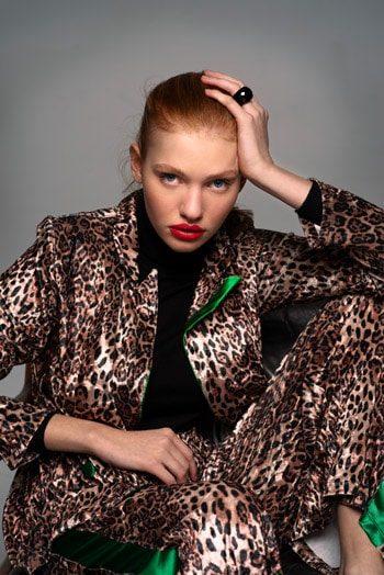 Suits- Bogdan_Eva