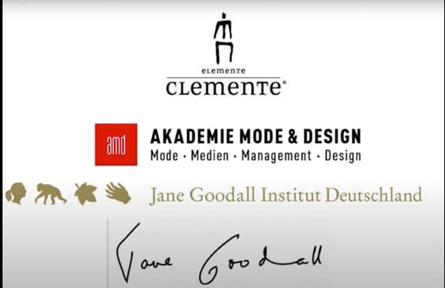 Amd Akademie Mode Design Mode Medien Management Design